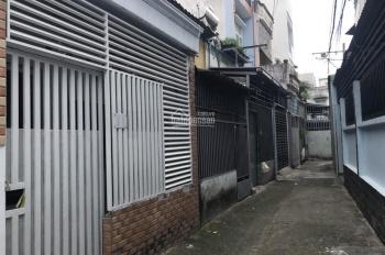 Bán nhà đường Chương Dương, Linh Chiểu, Thủ Đức, DTCN 45m2, 2PN, giá 3 tỷ. LH 0944979686