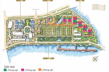 Cho thuê căn hộ Vinhomes Golden River Quận 1, liên hệ 0937 382 323 xem nhà trực tiếp