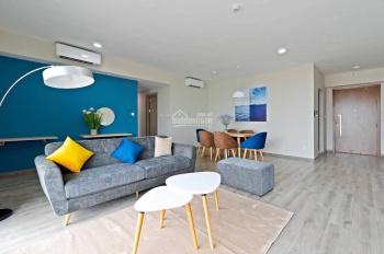 Cho thuê CH chung cư cao Seasons Avenue, Mỗ Lao, Hà Đông DT 85m2, 2PN giá 10tr/th. LH 0968956086