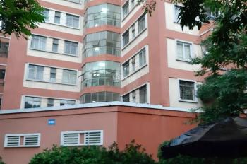 Bán CH chung cư Văn Quán, DT từ 58m2 - 120m2, giá bán 19tr/m2, cập nhật T6/2020. LH 0904.773.565