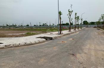 Tôi cần bán gấp lô đất nền dự án Vườn Sen Đồng Kỵ Bắc Ninh, giá 2,6 tỷ, LH 0931 793 888