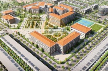 Cồn Khương - khu đô thị mới - hình thành cơ sở hạ tầng trong năm - suất nội bộ đầu tư