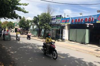 Mặt tiền kinh doanh sầm uất, Dương Đình Hội, ngang 8.2x34m, Tăng Nhơn Phú B, Q9