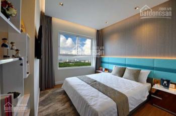 Bán căn hộ chung cư tầng 1, 95 Nguyễn Thị Minh Khai, P. Bến Thành