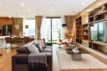Chính chủ cần bán căn hộ cao cấp tại dự án The Legend, 2PN, diện tích 73m2