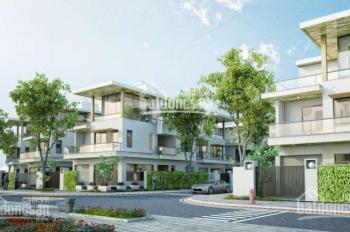 FLC Home Miami District Villa cao cấp triệu usd view biển giá 15tr/m2, CK 3%+1 cây vàng+voucher 5*