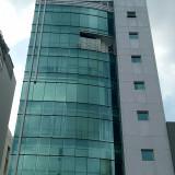 Cần bán nhà MT Võ Văn Tần vị trí đẹp, 2 chiều gần CMT8 DT: 5mx13m, 6 lầu. Giá bán: 48 tỷ