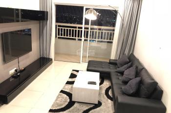 Bán căn hộ Sunrise City - Central, 120m2, 3 phòng ngủ nội thất đẹp có hình thật đính kèm