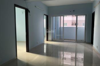 Căn hộ Thái Sơn 81m2 3PN 2 toilet 1 phòng giặt. Nhận nhà ở ngay quận Bình Tân