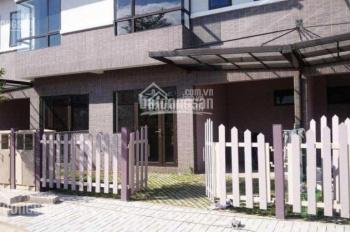 Cần bán nhà phố view sông KDC Camelia Garden, LH 0767659746 giá chỉ 4.6 tỷ