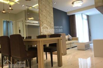 Cần tiền bán gấp căn The Art 70m2, view sông cực mát, full nội thất, giá đi nhanh 2,1 tỷ vào ở ngay