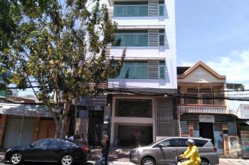 Cho thuê nhà nguyên căn tại 475 Trương Công Định, phường 7, TP. Vũng Tàu