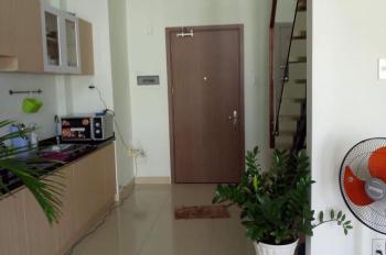 Cho thuê căn hộ quận 2, DT 82M2, đầy đủ nội thất, vào ở ngay, LH 0902557715