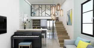 Chính chủ bán chung cư mini phố Khương Hạ, Thanh Xuân, giá 12 tỷ. Liên hệ: 0967820923