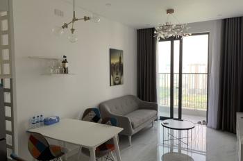 Chính chủ cần bán hoặc cho thuê lâu dài 3 căn hộ cc cao cấp tại Quận Nam Từ Liêm