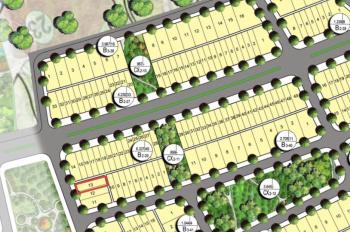 Chính chủ bán lô đất khu C1 Golden Hill lô đẹp giá tốt nhất thị trường. LH 0379.18.88.68 (Anh Kiên)