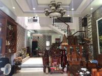 Cần bán nhà TT 918 Phúc Đồng, Long Biên, dãy B1 70m2 4T MT 4,5m, 5 tỷ