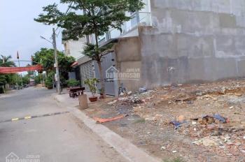 Đất khu dân cư Phú Thịnh, Long Bình Tân, Biên Hòa