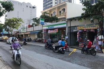 CC cho thuê mặt bằng kinh doanh-MT Quốc Hương-Thảo Điền-vip