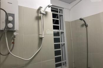 Cho thuê căn hộ Sơn An Plaza, 2 phòng ngủ, đầy đủ nội thất, giá 10 tr/tháng, 0333 08 09 88 Mr.Đại