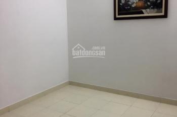 Hot cho thuê căn hộ CC Mỹ Đức, Bình Thạnh, 2 phòng ngủ, nội thất trống, 12 tr/th. LH: 0917134699