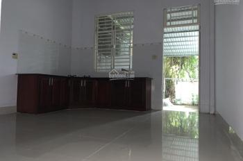 Bán cặp nhà đất 2 mặt tiền hẻm 85 Phạm Ngũ Lão, Q. Ninh Kiều, TP Cần Thơ, LH: 0946374881/0903104739