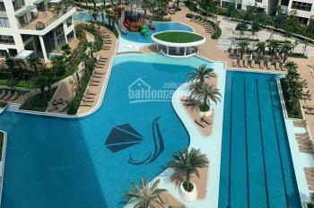 Chủ nhà bán gấp căn hộ Đảo Kim Cương q. 2, 1PN 3 tỷ, 2PN 5,5 tỷ, 3PN 7,5 tỷ LH 0902979005 Em Định