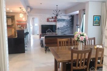 Cho thuê nhiều căn hộ Masteri Thảo Điền loại 1,2,3 phòng ngủ giá chỉ 14tr/tháng