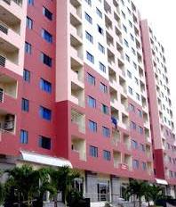 Bán căn hộ chung cư An Lộc 3PN, Nguyễn Oanh, Gò Vấp