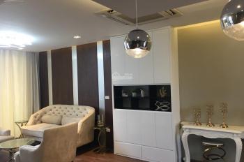 Bán căn hộ N01T5 Lạc Hồng Ngoại Giao Đoàn 87m2 và 122m2 view hồ điều hòa, giá cực rẻ, 093536528
