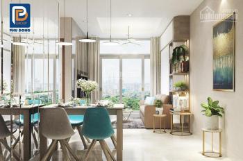 Cần bán gấp suất mua ưu đãi nội bộ căn hộ Phú Đông Premier, 2PN, 2WC, 66m2, 1.86 tỷ, LH 0901866979