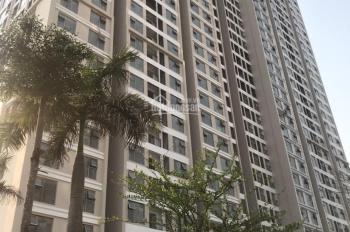 Bán gấp căn hộ 1 PN dự án Green Bay Garden, Hạ Long giá siêu rẻ 650 triệu