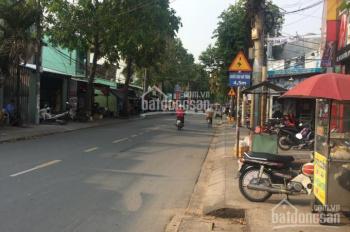 Cần bán gấp lô đất MT đường Đồng Tâm gần UBND Xã Tân Xuân, SHR, giá 870tr/82m2 Lh:0931868313