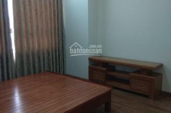Cho thuê nhà ngõ 3 Thái Hà, 70m2, 4 tầng đẹp, ngõ to. LH 0865683012