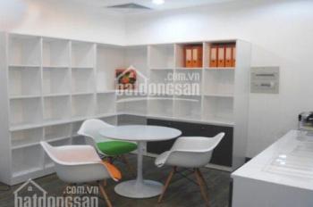 Cho thuê văn phòng hạng A tòa nhà Sailing diện tích 138m2 giá cực tốt. LH ngay 0937679981 Bích