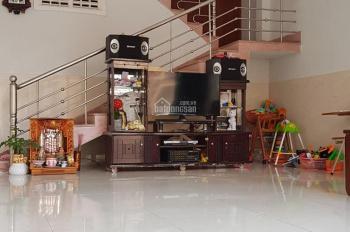 Cần tiền bán nhà Phan Phú Tiên (5x15m), bán 3,8 tỷ