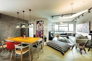 Chính chủ cần bán gấp căn hộ 85m2, 2PN, 2WC, giá 3 tỷ tại khu đô thị Ciputra nhận nhà ở luôn