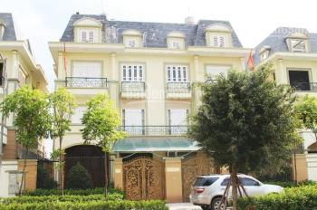 Cho thuê biệt thự Dương Nội làm kho, công ty, văn phòng giá chỉ từ 20tr/tháng. LH: 0783555510