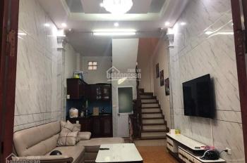 XNMN - Cho thuê nhà 5 tầng tuyệt đẹp cạnh Royal City - Full đồ như ảnh - Miễn phí môi giới 100%