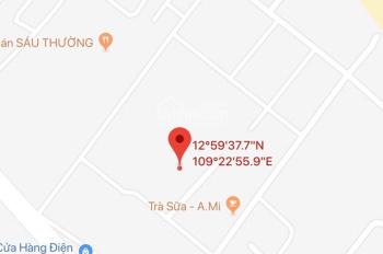 Bán đất 5758m2 ven biển Phú Yên, giá 3,5tr/m2 thích hợp làm khu resort, homestay liên hệ 0985189133