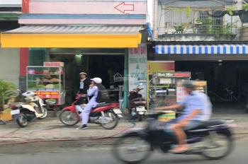 Nhà đường rộng thoáng mát cho thuê nhanh khu sung MT Vườn Lài, Q. TP- KD sinh lời lớn đừng bỏ lỡ