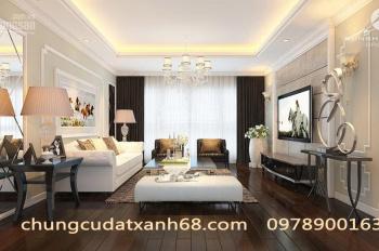 Đăng ký xem căn hộ thực tế Green Pearl 378 Minh Khai ngay, trước khi quyết định mua nhà Minh Khai