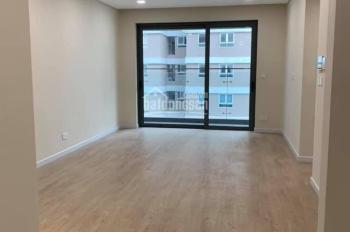 (Ở ngay) cho thuê căn hộ 2 phòng ngủ chung cư Rivera Park đồ cơ bản giá 10 tr/th. Thơm: 0909626695