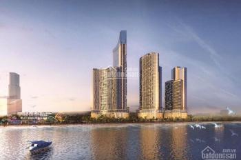 Dự án SunBay Park Ninh Thuận chỉ với hơn 300tr đồng 1 căn