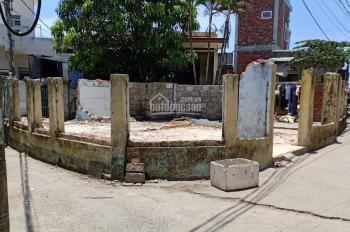 Cần bán gấp đất hot tại thành phố Đà Nẵng