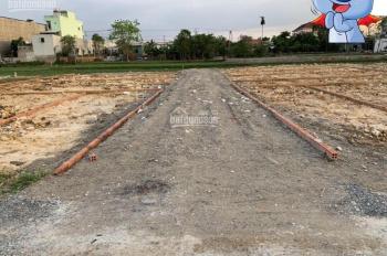 Kẹt tiền cần bán gấp 2 lô đất nền mặt tiền đường Quốc Lộ 13