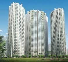 Tôi cần bán gấp căn hộ Hoàng Anh Thanh Bình, 2 phòng ngủ, giá 2 tỷ 250tr, LH: 0901.88.6000