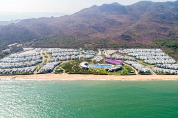 BT biển bàn giao ngay Lộc An - Bình Châu, cung đường ven biển đẹp nhất phía Nam chỉ 5.3 tỷ/căn