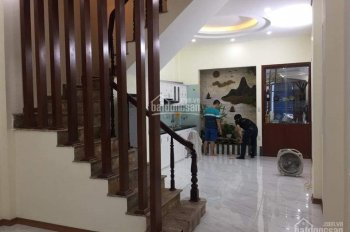 Bán nhà ngõ 2 Trần Phú-Văn Quán sổ đỏ 45m2*4tầng 2,75 tỷ. Hỗ trợ ngân hàng. 0988398807
