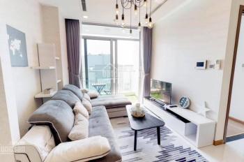 Tổng hợp các căn 3PN Vinhomes đang bán cam kết giá thật để không mất thời gian của khách 0906091249